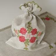 Сувениры и домашний текстиль